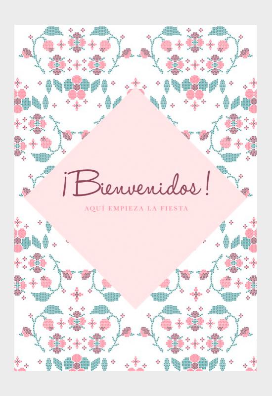 bienvenidos2